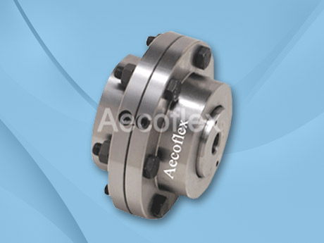 Gear Coupling Manufacturers