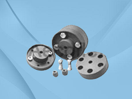 Pin Bush Coupling Manufacturers
