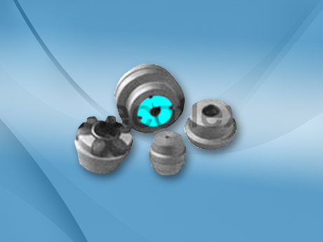 Star Coupling Manufacturers